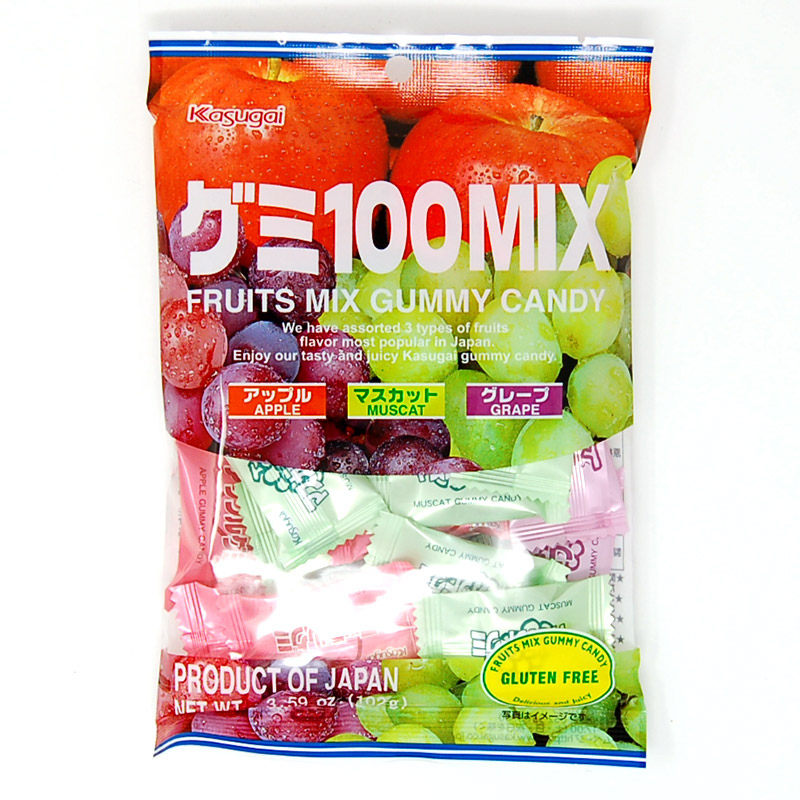 お菓子 snack キャンディ キャラメル candy caramel fruits